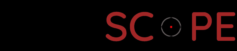 Club Scope